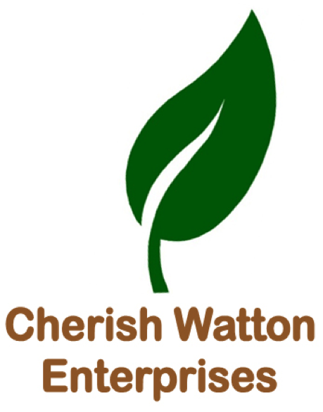 Cherish Watton Enterprises