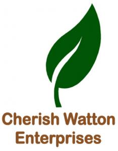 Cherish Watton Enterprises